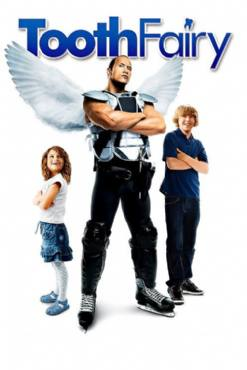 Tooth Fairy(2010) Movies