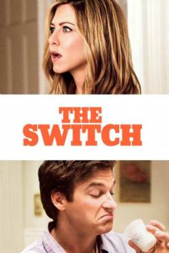 The Switch(2010) Movies
