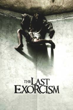 The Last Exorcism(2010) Movies