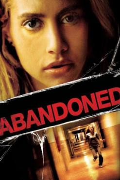 Abandoned(2011) Movies