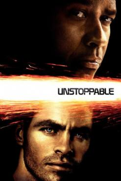 Unstoppable(2010) Movies