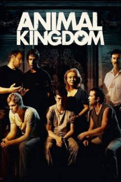 Animal Kingdom(2010) Movies