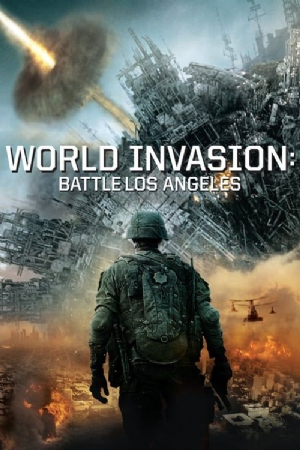 Battle Los Angeles(2011) Movies