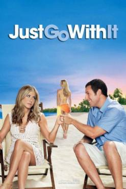 Just Go with It(2011) Movies