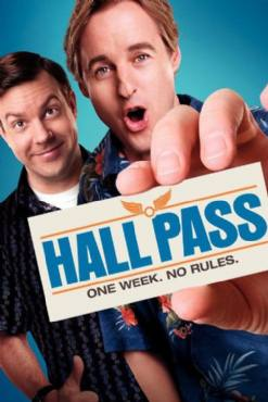 Hall Pass(2011) Movies