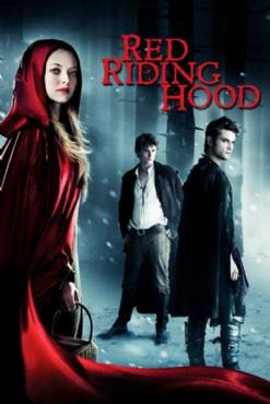 Red Riding Hood(2011) Movies