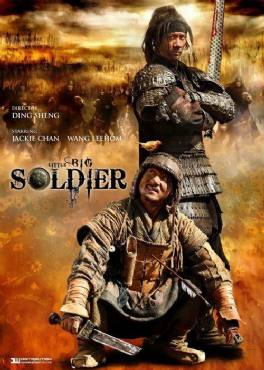 Little Big Soldier(2010) Movies