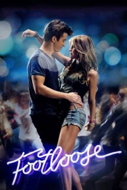 Footloose(2011) Movies