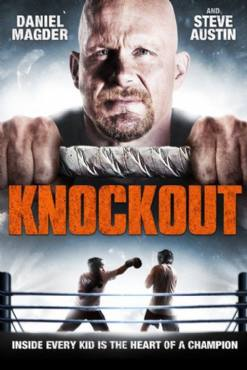 Knockout(2011) Movies