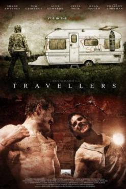 Travellers movies in France