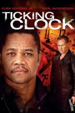 Ticking Clock(2011) Movies