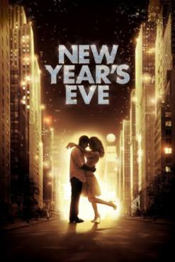 New Years Eve(2011) Movies