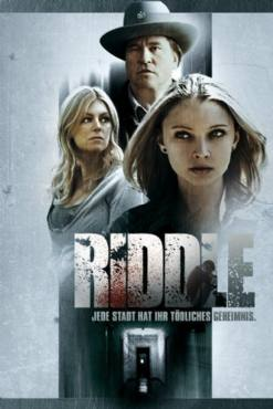 Riddle(2013) Movies
