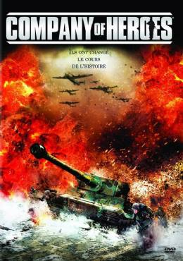 Company of Heroes(2013) Movies