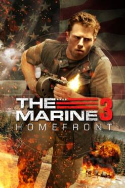 The Marine: Homefront(2013) Movies