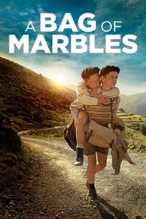 A Bag of Marbles(2017) Movies