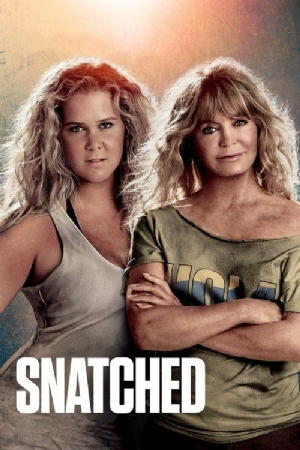 Snatched(2017) Movies