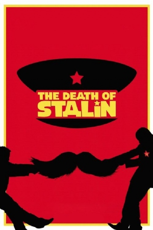 The Death of Stalin(2017) Movies