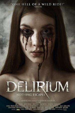 Delirium(2018) Movies