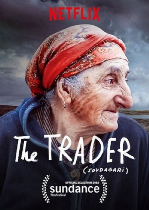 The Trader(2018) Movies
