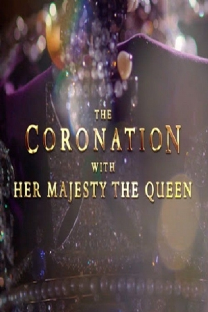 The Coronation(2018) Movies