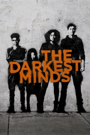 The Darkest Minds(2018) Movies