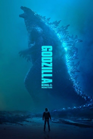 Godzilla: King of the Monsters(2019) Movies