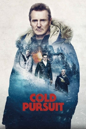 Cold Pursuit(2019) Movies