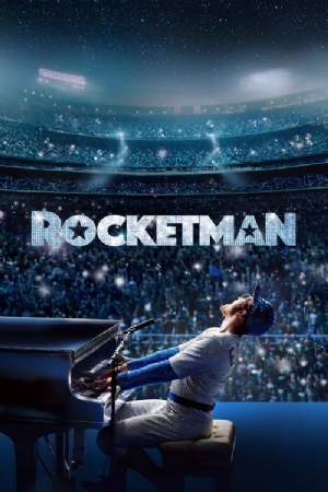 Rocketman(2019) Movies