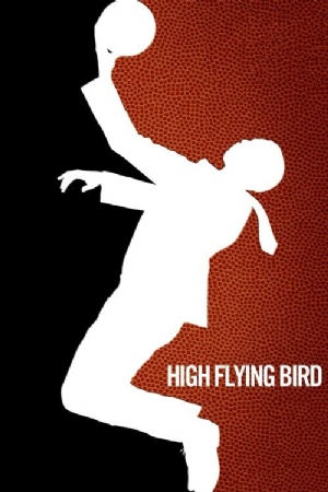 High Flying Bird(2019) Movies